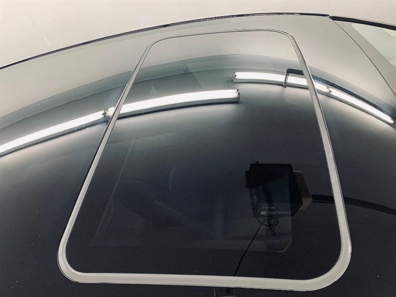 toyota Prius 2017 - 27