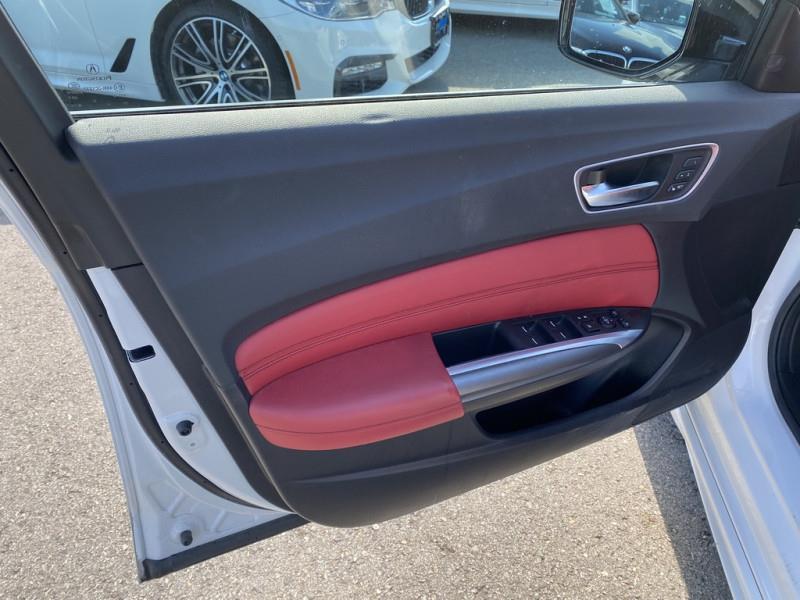 Acura TLX 15
