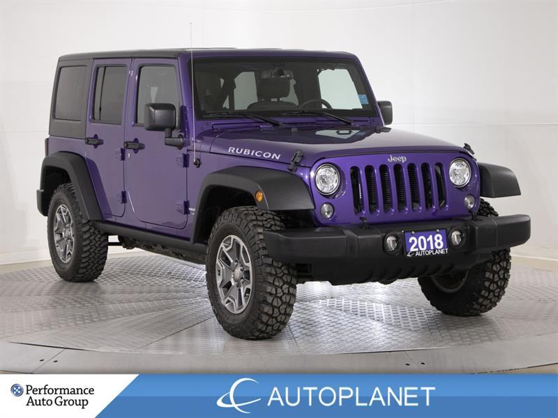 Jeep Jeep 1