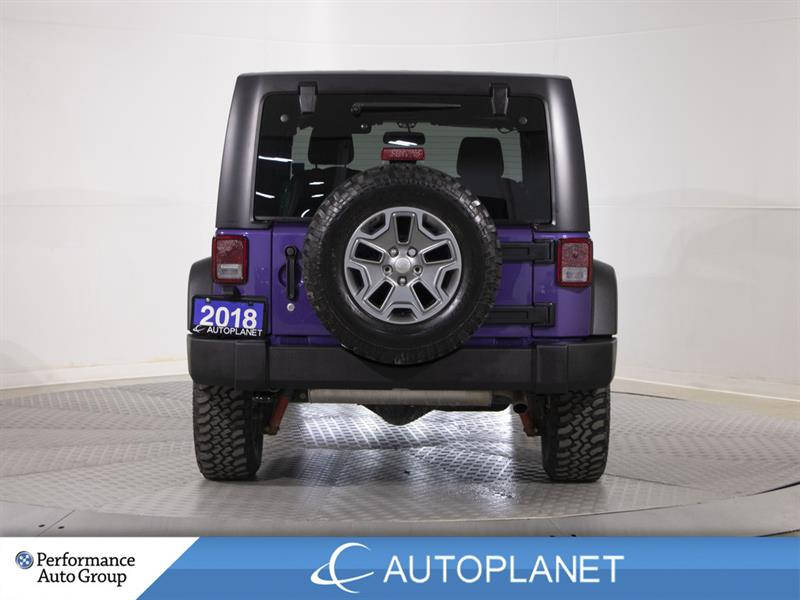 Jeep Jeep 6