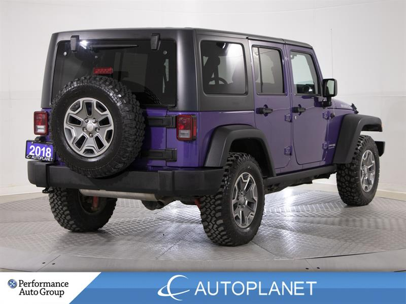 Jeep Jeep 7