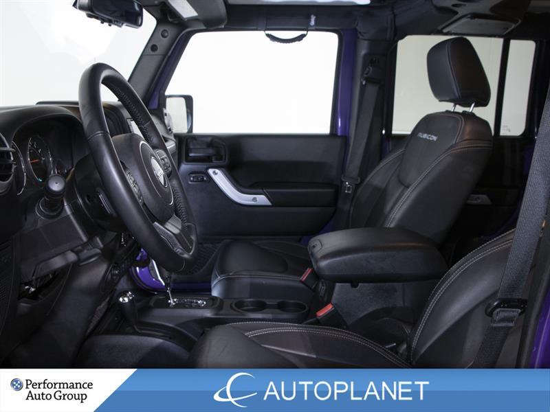 Jeep Jeep 13