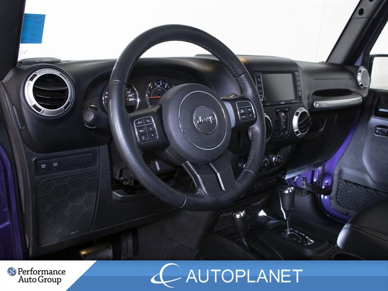 Jeep Jeep 14