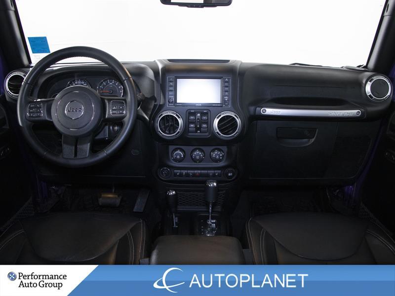 Jeep Jeep 15