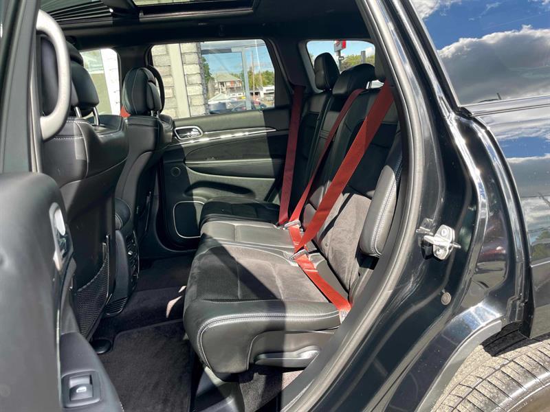 Jeep Grand Cherokee 37