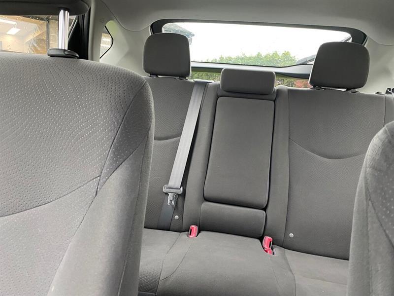 toyota Prius 2013 - 7