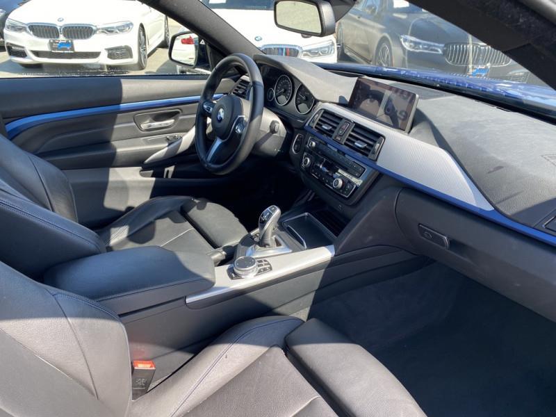BMW 4 Series 4