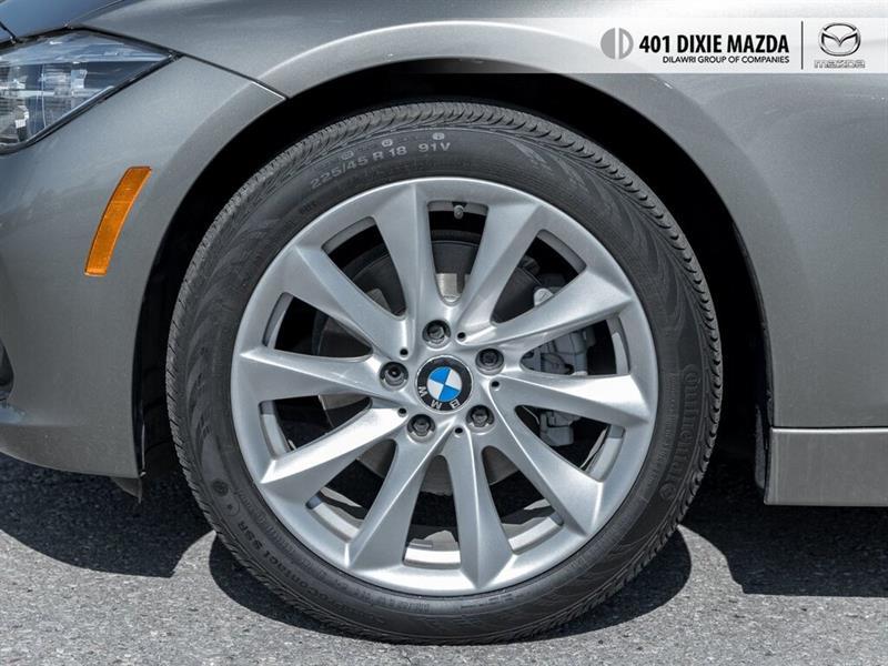 BMW 3 Series 4