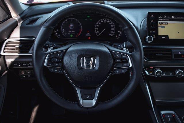 Honda Accord 39