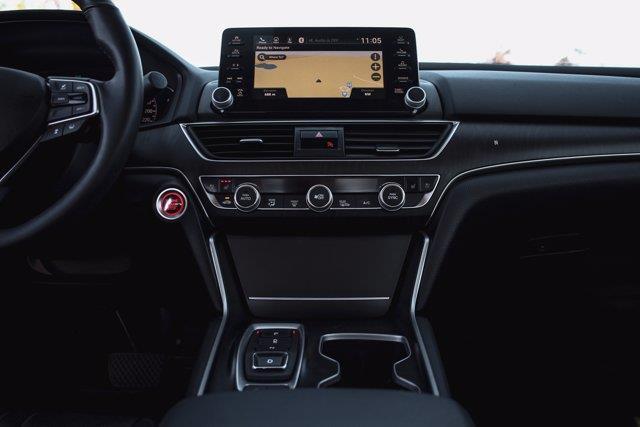 Honda Accord 41