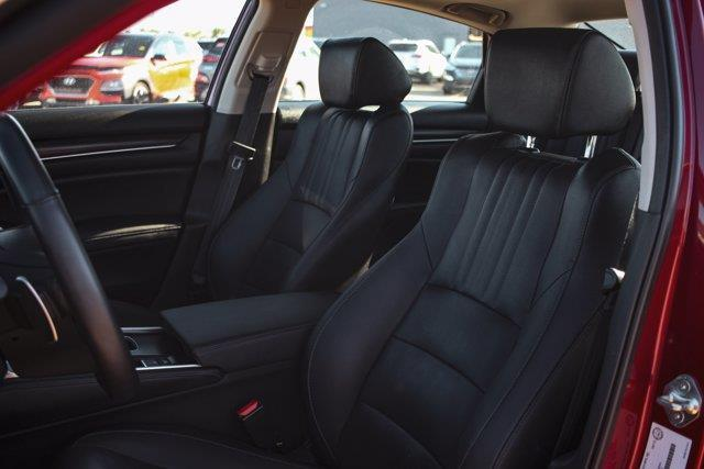 Honda Accord 46
