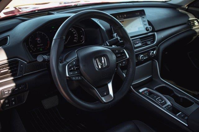 Honda Accord 47
