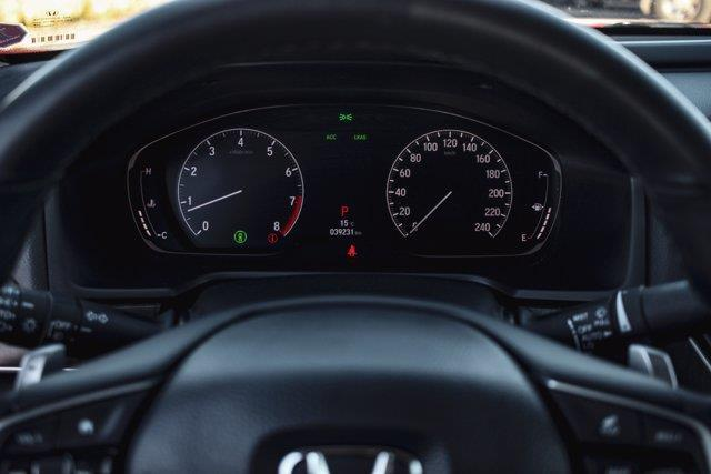 Honda Accord 48