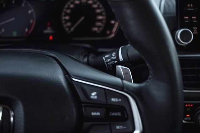 Honda Accord 50