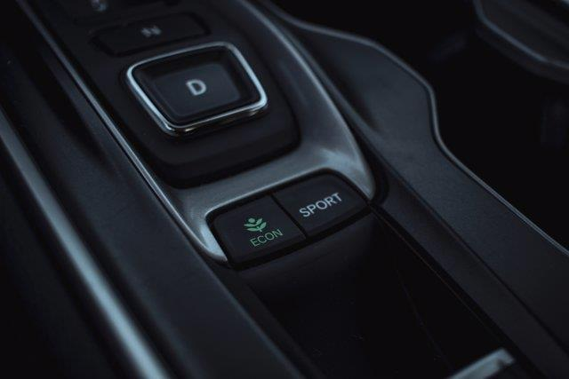 Honda Accord 51