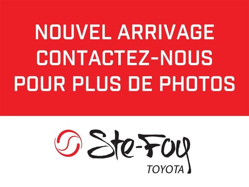 toyota Corolla 2019 - 1