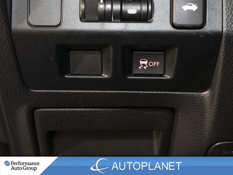 Subaru WRX 27