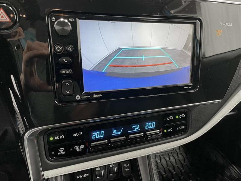 toyota Corolla iM 2018 - 22