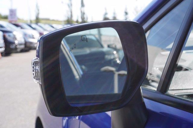 Subaru WRX 6