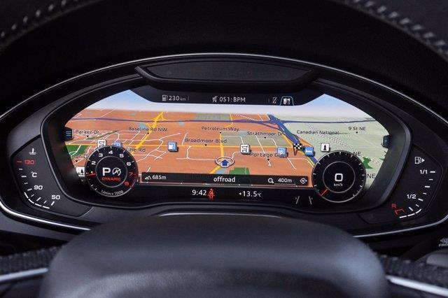 Audi Q5 30