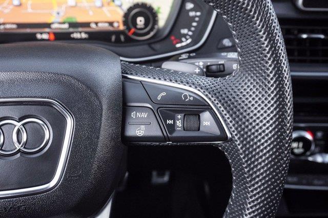 Audi Q5 31