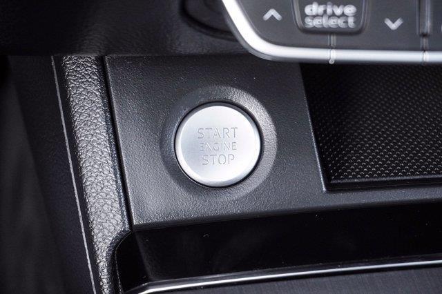 Audi Q5 36