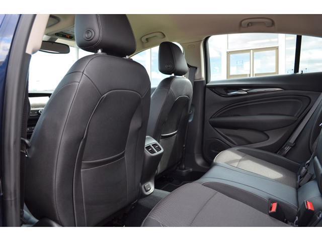 Buick Regal 18