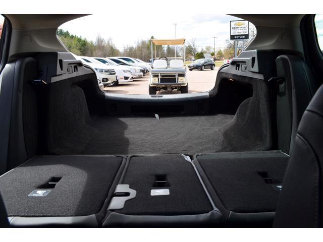 Buick Regal 24