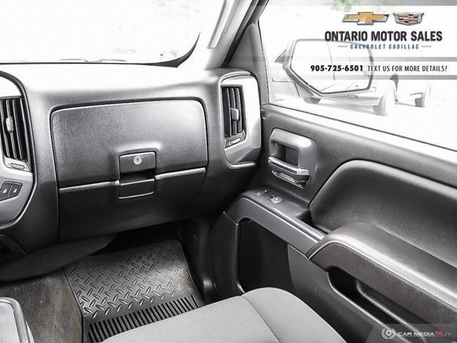 Chevrolet Silverado 1500 30