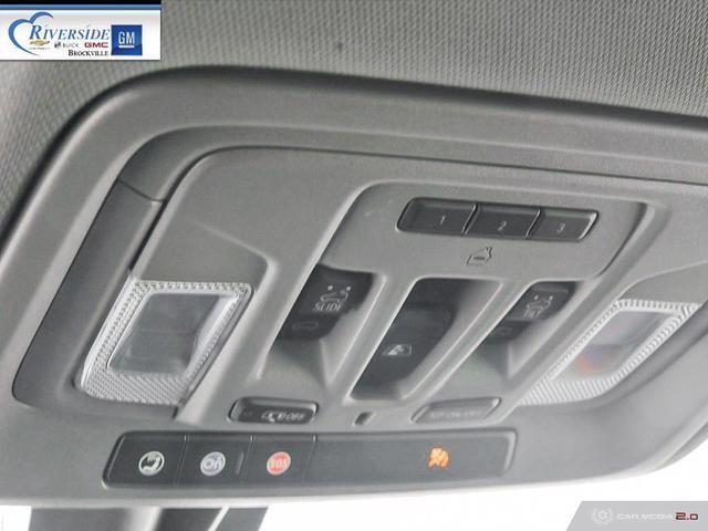 Chevrolet Silverado 2500 22