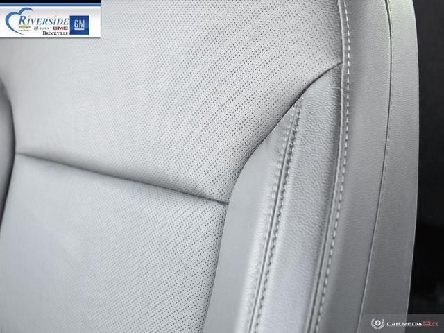Chevrolet Silverado 2500 23