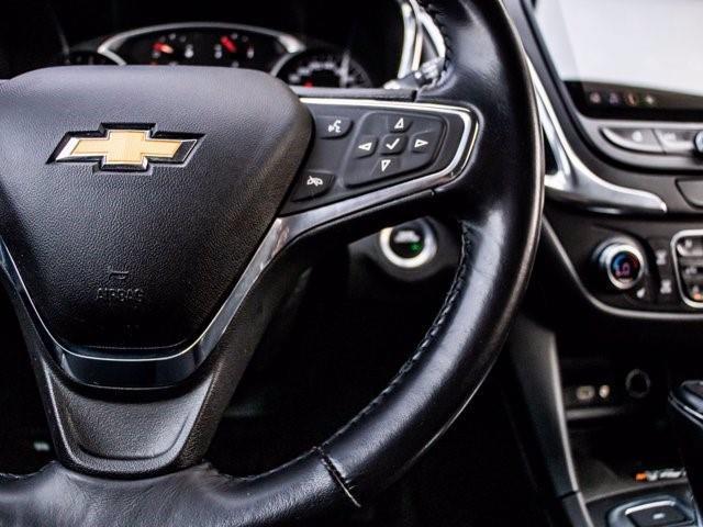 Chevrolet Equinox 24
