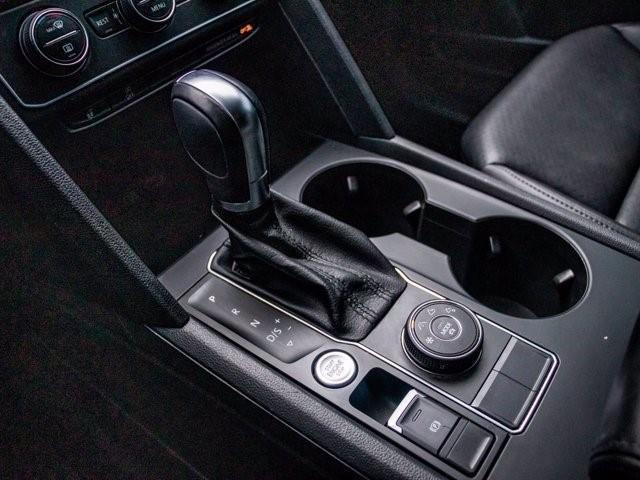 Volkswagen Atlas 17