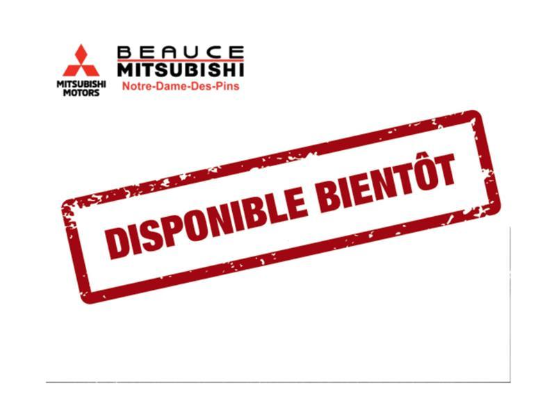 2017 Mitsubishi  Lancer SE ÉDITION LIMITÉ -AUTOMATIQUE