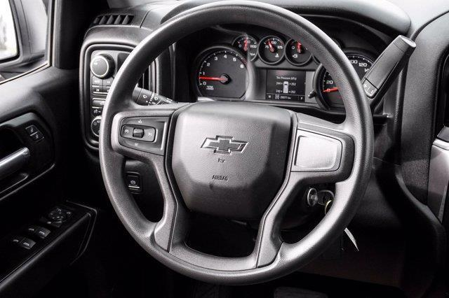 Chevrolet Silverado 1500 22