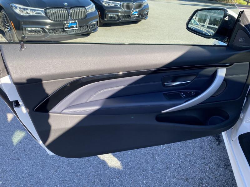 BMW 4 Series 12