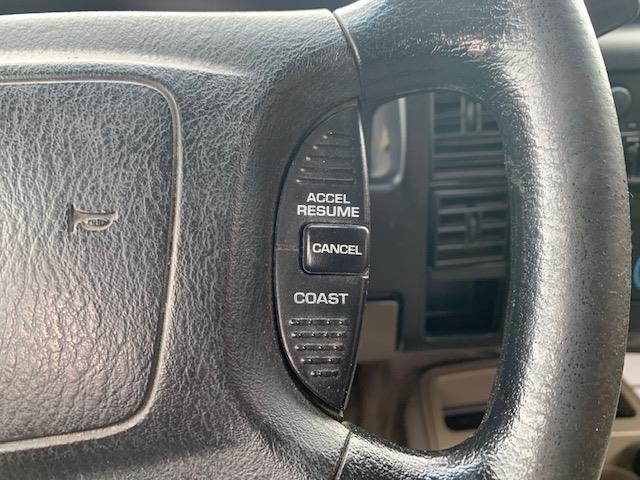 Dodge Dakota 13