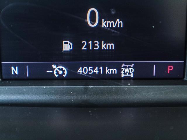 Chevrolet Silverado 1500 28
