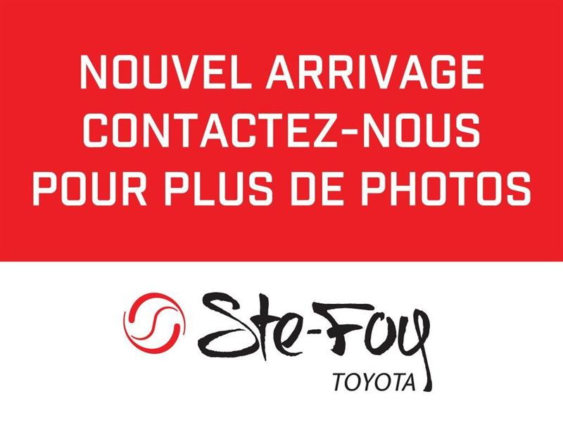 Toyota Corolla 2019 CE - BLUETOOTH - A/C