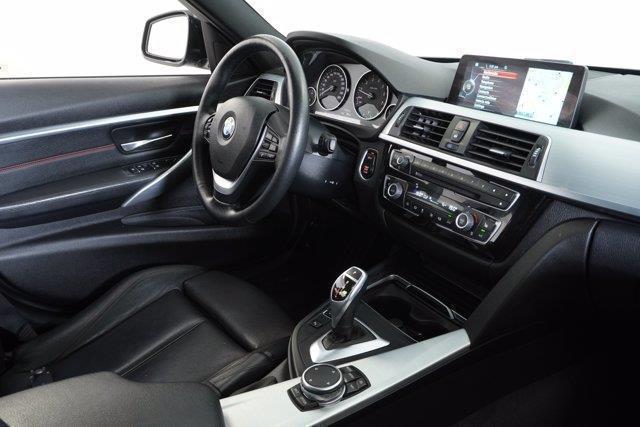 BMW 3 Series 33