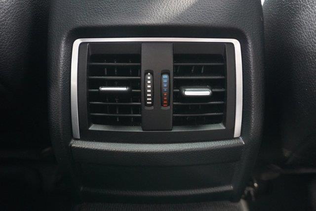 BMW 3 Series 35