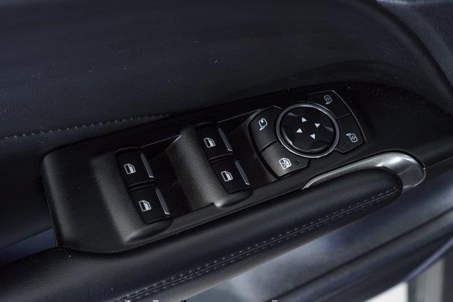 Lincoln MKC 13