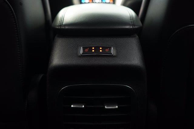 Lincoln MKC 34