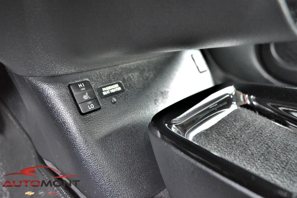 Toyota Prius Prime 30