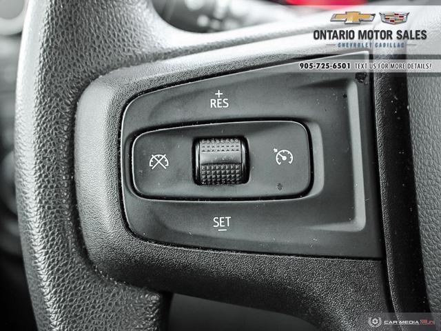 Chevrolet Silverado 1500 20