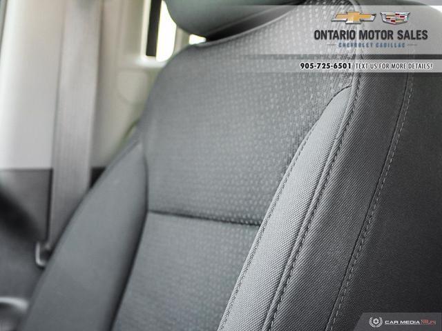 Chevrolet Silverado 1500 24