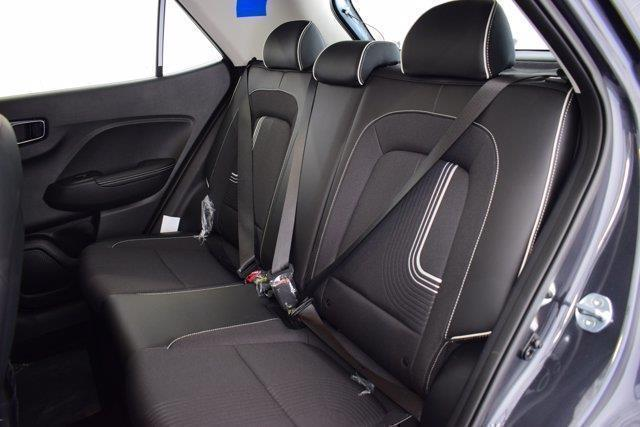 Hyundai Venue 25