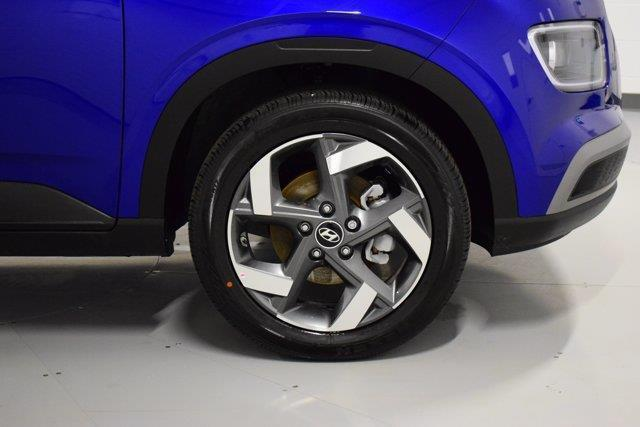 Hyundai Venue 31