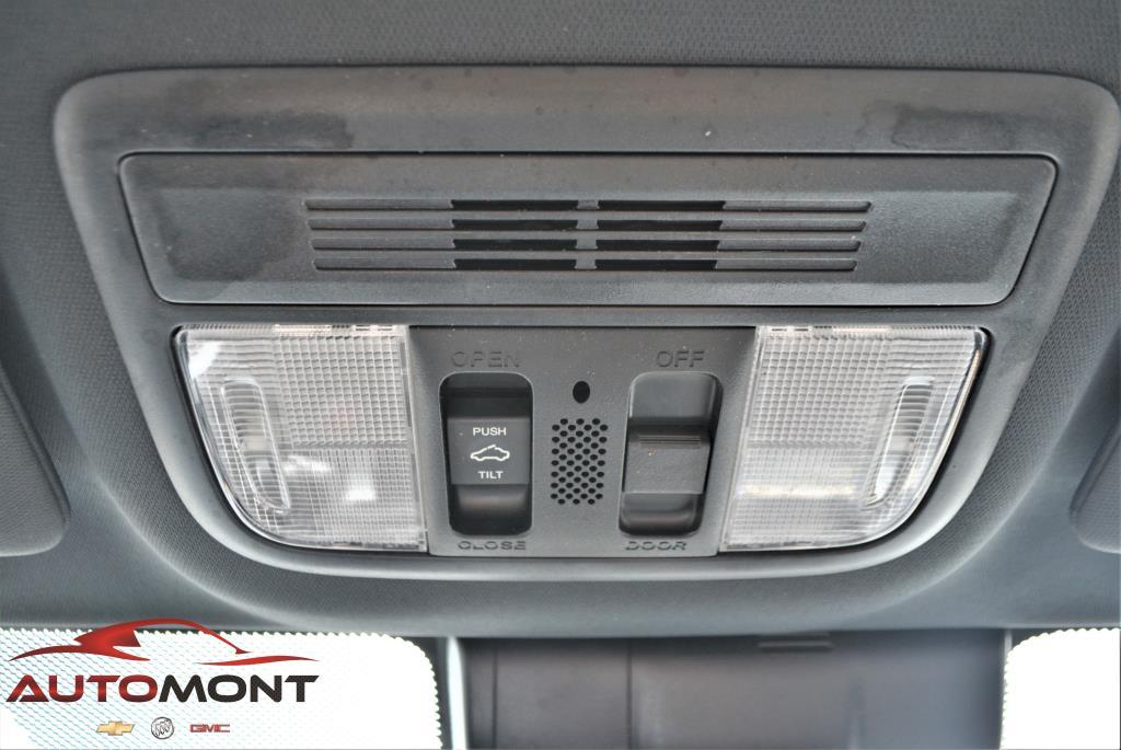 Honda Civic 39