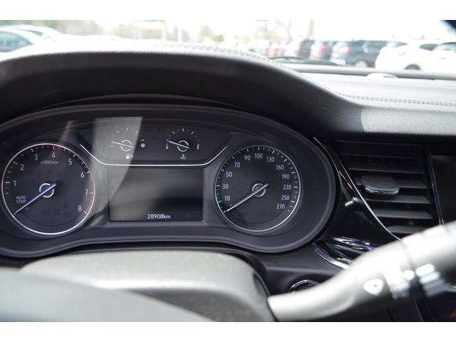 Buick Regal 14